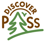 http://discoverpass.wa.gov/