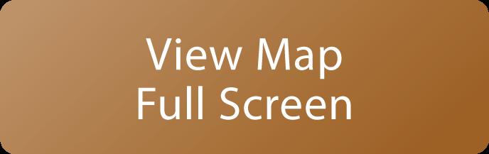 View map full screen