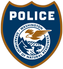 Natural Resources Police