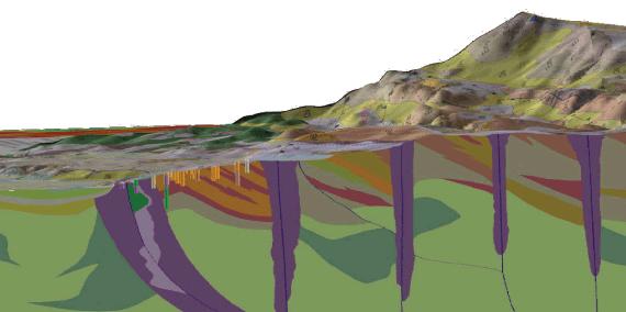 D Geology WA DNR - 3d us map elevation