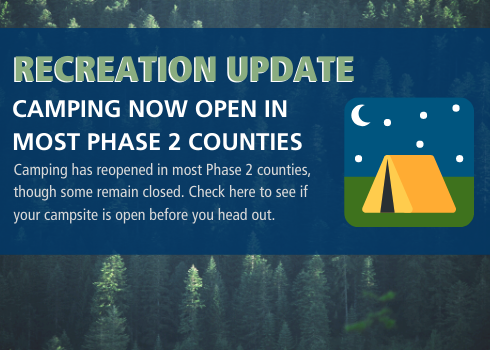 amp_rec_rec2020_sliderimage_camping_open_now