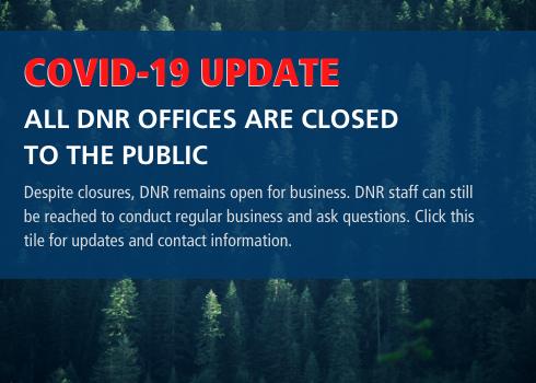 em_covid19_2020_update_slider